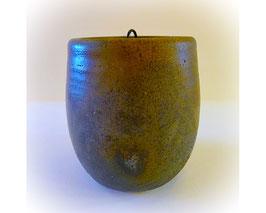 Japanse mizusashi waterpot