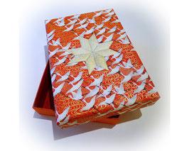 Decoratie doos pakket (NIEUW!)