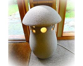 Japanse lamp