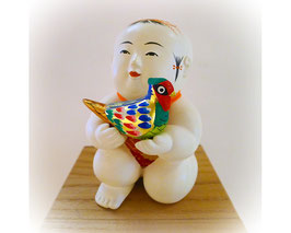Japanse Gosho pop