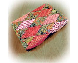 Decoratie doos pakket