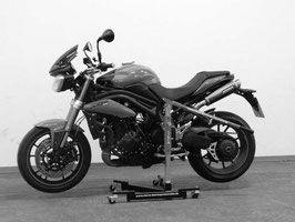 Zentralständer Triumph Speed Triple (2011-) Speed Triple S/ RS