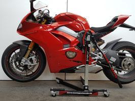 Zentralständer Ducati Panigale V4