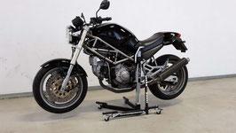 Zentralständer Ducati Monster 900 (1993-2001)