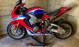 Zentralständer Honda CBR 1000 RR (SC 59/ SC 77 bis Ende 2019)