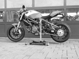 Zentralständer Ducati  Monster 1100/ Evo