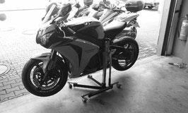 Zentralständer Honda CBR 900 (SC 50)