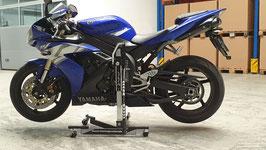 Zentralständer Yamaha R1 RN12 (2004- 06)