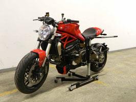 Zentralständer Ducati  Monster 821