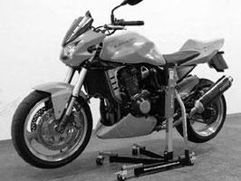 Zentralständer Kawasaki Z 1000 (2007-09)