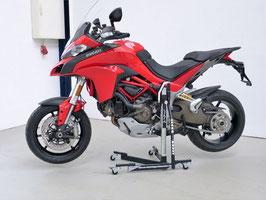 Zentralständer Ducati  Multistrada 1200 (2010-14)