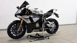 Zentralständer Yamaha R1/ M (YZF) RN32 (2015-)