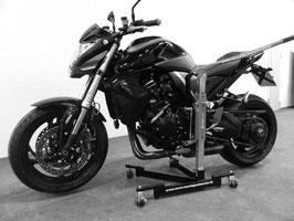 Zentralständer Honda CB 1000 R
