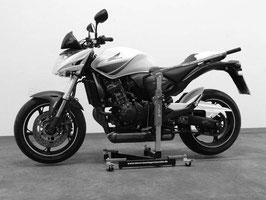 Zentralständer Honda CB 600 Hornet (PC41)