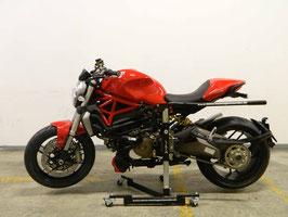 Zentralständer Ducati  Monster 1200