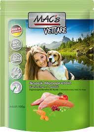 Mac's Dog Mono Kaninchen