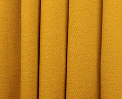 Merino Wollhose | mulesingfrei | Farbe: senfgelb