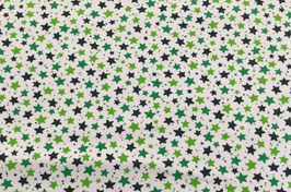Windelfrei Slip GREEN STARS Gr 98/104