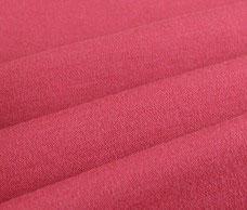 Merino Wollhose | mulesingfrei | Farbe: lachsrosa