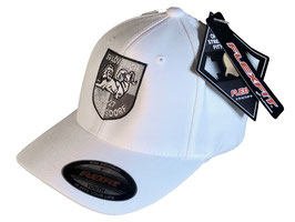 LöWi CAP