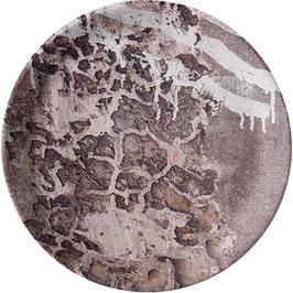 Kalligravier 2