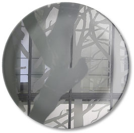 Grey structure 1