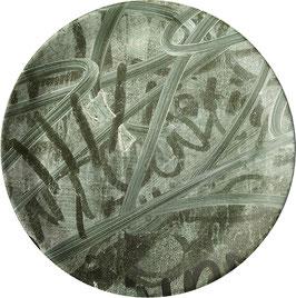 Kalligravier 1