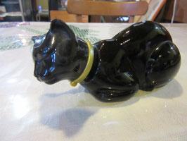 10-07 黒猫エイボンの香水いれ