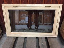 Fönster 5x8