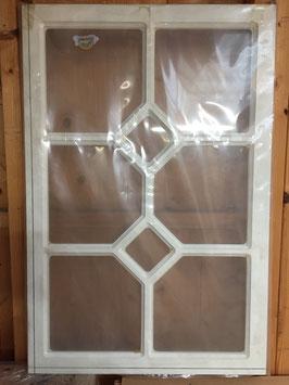 Fönster 6x9