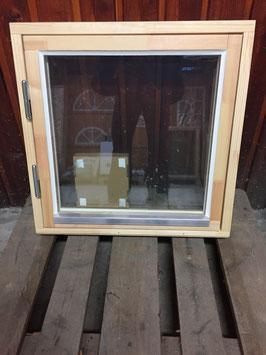 Fönster 6x6