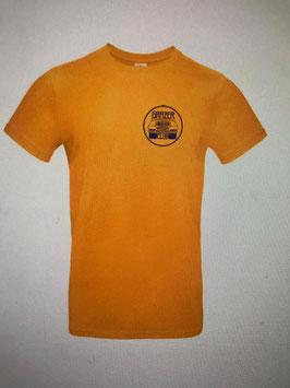Männer EVENT T-Shirt Pinzgauertreffen