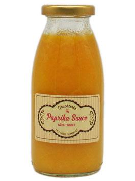 Paprika Sauce - 250 ml