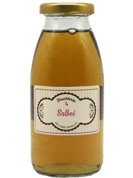 Salbei Sirup - 250 ml