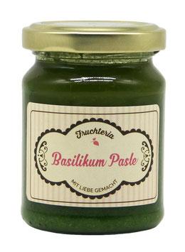Basilikum Paste - 140 ml