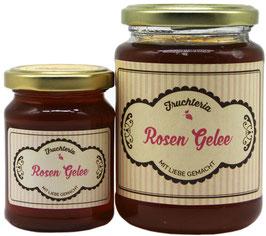 Rosen Gelee