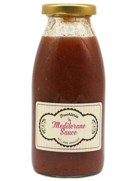 Mediterrane Sauce - 250 ml