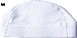 SA-15 Junior UV cut cap