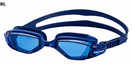 OWS-1PH (SEVEN PHOTOCHROMIC)