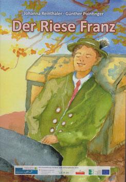 Der Riese Franz