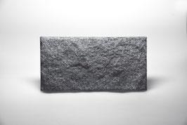 grauer Granit