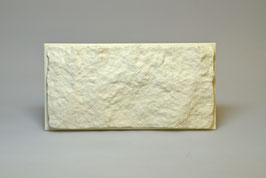 Marmor beige