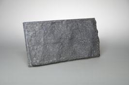 Granit grau marmoriert