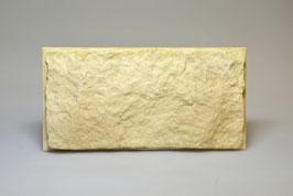 gelber Sandstein