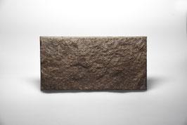 brauner Sandstein