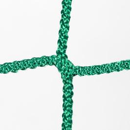 1 Paar Handball Fangnetze