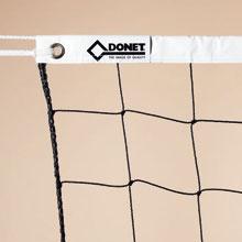 Volleyball-Freizeit-Netz