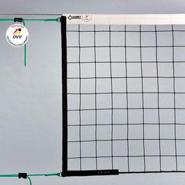 Volleyball-Turniernetz - DVV geprüft