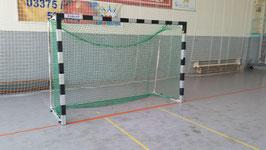 1 Paar Handball Tornetze - MW 45 mm