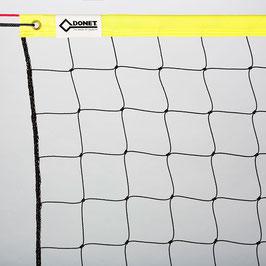 Beach-Volleyball-Trainingsnetz